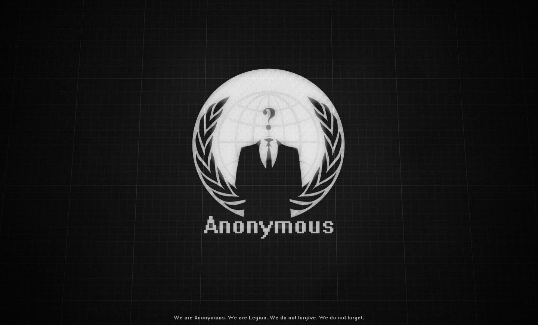 anon - photo #29